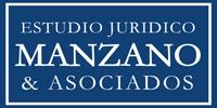 Grupo Manzano